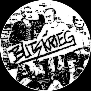 Blitzkrieg - Click Image to Close