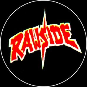 Rawside - Click Image to Close