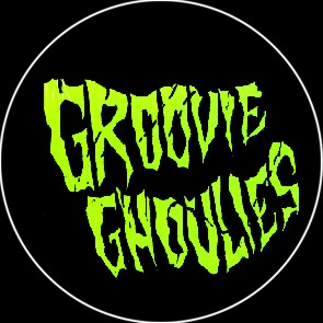 Groovie Ghoulies - Click Image to Close