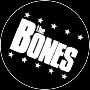 Bones - Click Image to Close