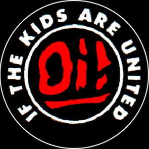 If The Kids - Click Image to Close