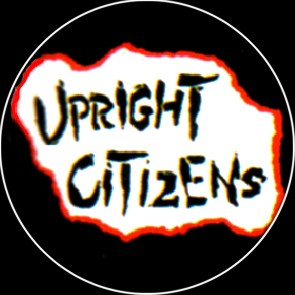 Upright Citizens - Click Image to Close