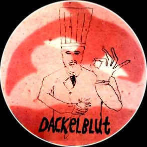 Dackelblut - Click Image to Close