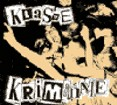 Klasse Kriminale – Same (CD) - Click Image to Close