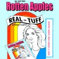 Rotten Apples – Real Tuff (CD)
