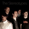 Stereotypes, The – Same (CD)