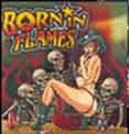 Born In Flames – Same (CD) - Click Image to Close