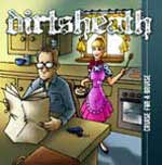 Dirtsheath – Cruise For A Bruise CD - Click Image to Close