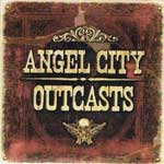 Angel City Outcasts - Same CD - Click Image to Close