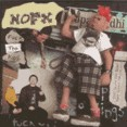 NOFX – Fuck The Kids EP