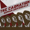 Carnation, The – Human Universals (LP)