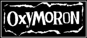 Oxymoron - Click Image to Close