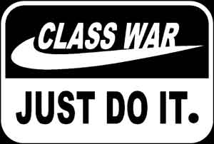 Class War (Druck) - Click Image to Close